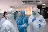 Thêm ca nhiễm mới COVID tại Hải Dương, có 43 người khỏi bệnh