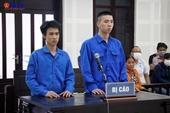 Tuyên án 2 thanh niên đánh trộm chó bầm dập suýt chết