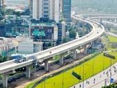 Phê bình Ban Quản lý Đường sắt đô thị TP Hồ Chi Minh