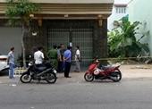 Nổ súng bắn nhau tại quán karaoke, 3 người thương vong
