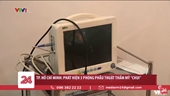 Đột kích phát hiện cơ sở phẫu thuật thẩm mỹ chui ở TP Hồ Chí Minh