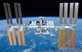 Nga bật đèn xanh trong việc giúp Thổ Nhĩ Kỳ phát triển chương trình không gian