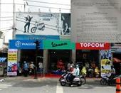 """Không kháng nghị Giám đốc thẩm vụ """"Tranh chấp thừa kế"""" nhà số 408 và 408A Nguyễn Thị Minh Khai"""