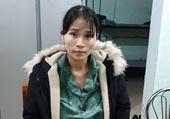 CẢNH GIÁC Lừa bán vé máy bay giải cứu người mắc kẹt vì dịch COVID-19
