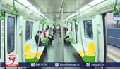 Hà Nội sẵn sàng tiếp nhận dự án đường sắt Cát Linh - Hà Đông