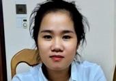 """Bắt khẩn cấp """"hot girl"""" mua ma túy từ Khánh Hòa lên Lâm Đồng tiêu thụ"""
