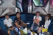 Đồng Nai cho phép mở lại quán karaoke, bar, vũ trường