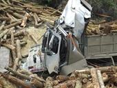 Thông tin mới nhất về vụ tai nạn thảm khốc khiến 7 người tử nạn ở Thanh Hóa