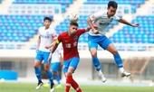 Bóng đá Trung Quốc thêm biến cố  Sẽ có 6 hoặc 7 đội rút lui khỏi giải chuyên nghiệp