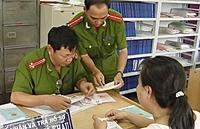 Bảo đảm Luật Cư trú được thi hành thống nhất, đồng bộ trên phạm vi cả nước