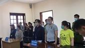 Tra tấn cô gái 18 tuổi đến sảy thai, bị cáo lãnh án 30 năm tù
