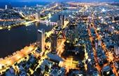 25 năm nữa, Đà Nẵng sẽ trở thành đô thị lớn thông minh, sáng tạo; bản sắc, bền vững