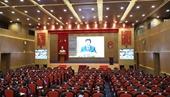 Đảng bộ VKSND tối cao học tập, quán triệt, tuyên truyền Nghị quyết Đại hội XIII của Đảng