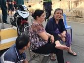 Xót xa hoàn cảnh éo le của gia đình 6 người chết trong vụ cháy