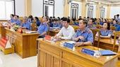 Buổi đối thoại ý nghĩa của tuổi trẻ VKSND tỉnh Quảng Nam