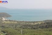 Chính thức tái khởi động dự án du lịch Làng Vân 35 000 tỉ đồng