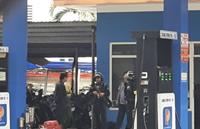 Vụ xăng dầu giả ở Đồng Nai Bộ Công an sẽ tiếp tục mở rộng điều tra ở nhiều tỉnh