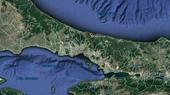 Thổ Nhĩ Kỳ xây dựng tuyến kênh khủng 9,2 tỉ USD nối Biển Đen với Biển Marmara