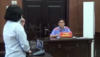HĐXX chấp nhận toàn bộ kháng nghị của VKSND cấp cao tại Đà Nẵng
