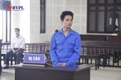 Người cha sát hại con gái vứt xác xuống sông Hàn, lãnh án chung thân