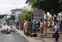 Viện kiểm sát kiến nghị phòng ngừa tội phạm và vi phạm pháp luật