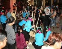Quảng Ninh phối hợp khởi động chuỗi kích cầu du lịch