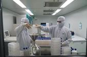 Sáng 4 4 có 3 ca nhiễm mới COVID-19 tại Bắc Giang