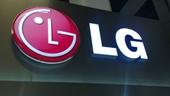 Vì sao LG Electronics đột ngột rút khỏi thị trường thiết bị di động