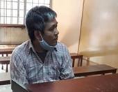 Hung thủ giết người bị sa lưới sau 10 năm bỏ trốn