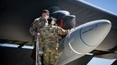 """Tên lửa siêu thanh AGM-183A của Mỹ """"tịt ngòi"""" trong vụ bắn thử đầu tiên"""