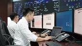 EVNSPC tích cực chuyển đổi số phục vụ khách hàng sử dụng điện