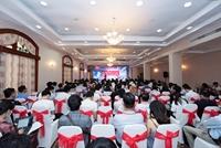 Thị trường bất động sản nhà ở TP HCM và vùng phụ cận Xu hướng của những người dẫn đầu