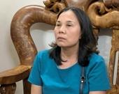 Nữ đại gia ở Bà Rịa – Vũng Tàu bị bắt vì cho vay lãi nặng