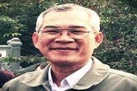 Quyền Cục trưởng Cục Quản lý thị trường tỉnh Đồng Nai bị kỷ luật