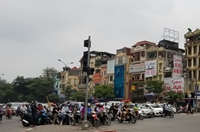 Xử lý nghiêm trách nhiệm của đơn vị quản lý hạ tầng có liên quan trong các vụ tai nạn giao thông