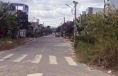 Cà Mau Công an điều tra Ban quản lý Dự án Khu đô thị Đông Bắc