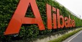 Tập đoàn Alibaba bị phạt gần 2,8 tỉ USD vì hành vi độc quyền