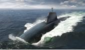 Triều Tiên chuẩn bị hạ thủy tàu ngầm 3 000 tấn có khả năng mang tên lửa đạn đạo