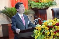 Bàn thảo nhiều vấn đề quan trọng tại kỳ họp cuối cùng HĐND TP Đà Nẵng nhiệm kỳ 2016-2021