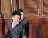 Xét xử vụ ca sĩ Nhật Kim Anh bị trộm 4,6 tỉ đồng