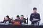 Xét xử vụ gang thép Thái Nguyên  Viện kiểm sát đề nghị mức án cao nhất với cựu Tổng Giám đốc