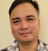 Công an TP HCM thông tin vụ bắt cựu Đại úy Lê Chí Thành