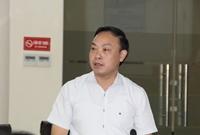 Học viện Tư pháp được bổ nhiệm tân Giám đốc