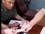 Tạm đình chỉ 3 cán bộ công an liên quan thu tiền làm thẻ căn cước công dân