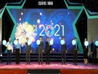 Năm thứ 4 liên tiếp Quảng Ninh giành vị trí đứng đầu cả nước về chỉ số PCI