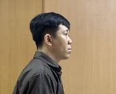 Tử hình nam thanh niên giấu gần 3kg ma túy ở phòng trọ