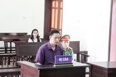 Tổ chức phiên tòa rút kinh nghiệm vụ án tàng trữ trái phép chất ma túy