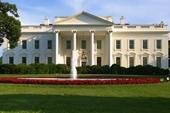Mỹ áp đặt lệnh các biện pháp trừng phạt mới chống Nga ngay sau khi đề xuất một cuộc gặp thượng đỉnh