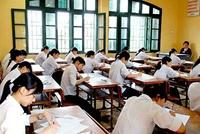 Chỉ thị của Thủ tướng về đảm bảo kỳ thi THPT, Đại học an toàn, nghiêm túc