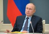 Nga trả đũa, tuyên bố trục xuất 10 nhà ngoại giao Mỹ